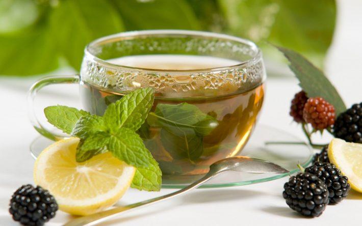 монастырский чай2