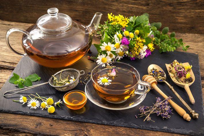 монастырский чай3