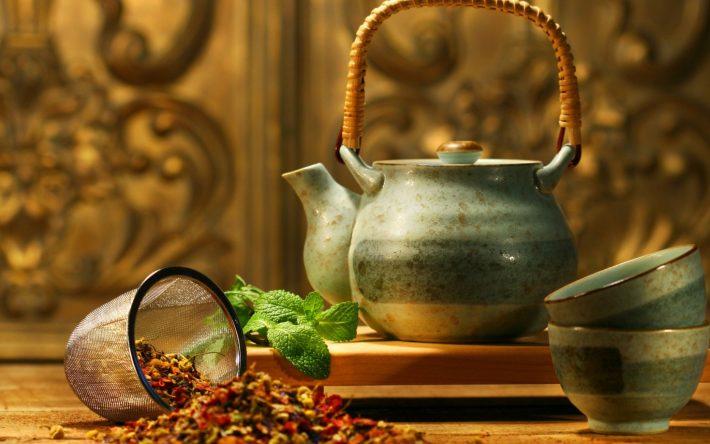 монастырский чай7