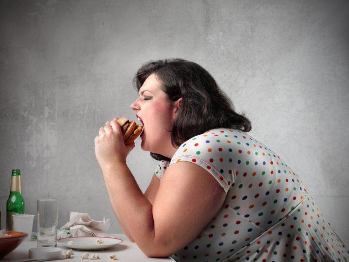 3 степень ожирения1