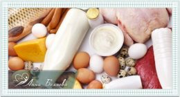 белковая диета от целлюлита