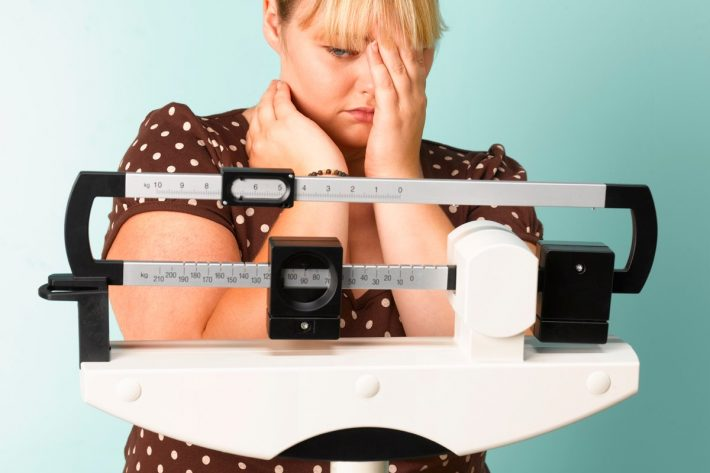что такое предожирение