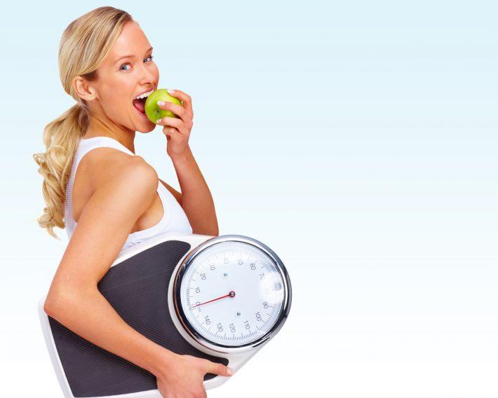 что такое предожирение2