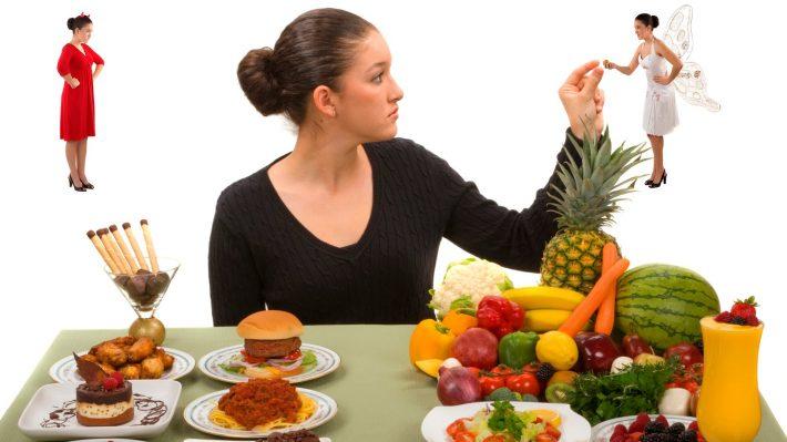 что такое предожирение3