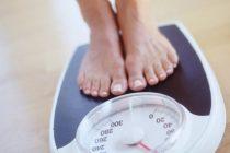 дефицит массы тела2
