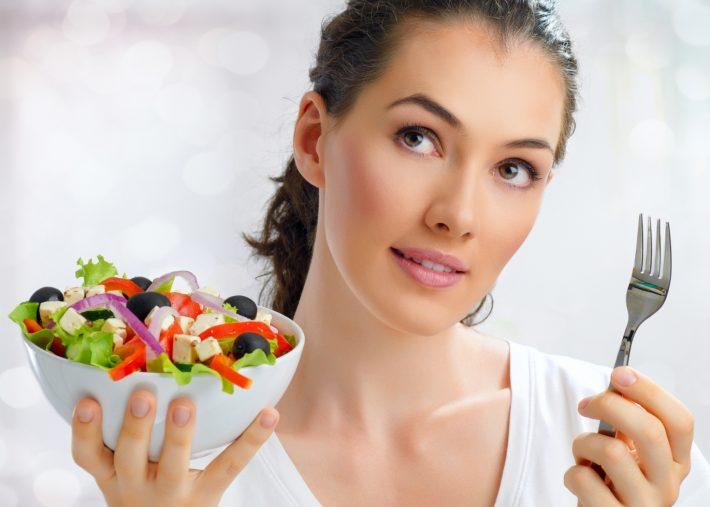 холестерин повышенной плотности