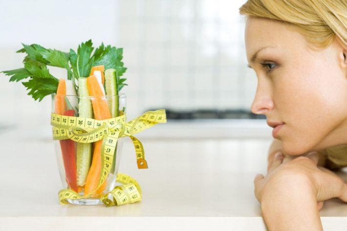 диета дюкана от целлюлита2