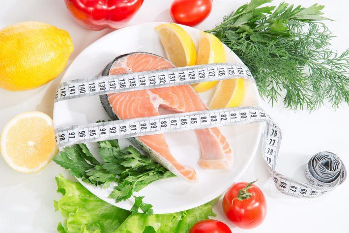 диета дюкана от целлюлита3