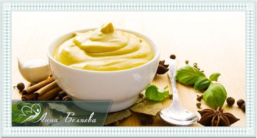 Маски от целлюлита с горчицей — рецепты, отзывы и результаты