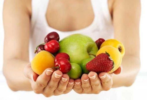Правильное питание при ожирении 1 степени