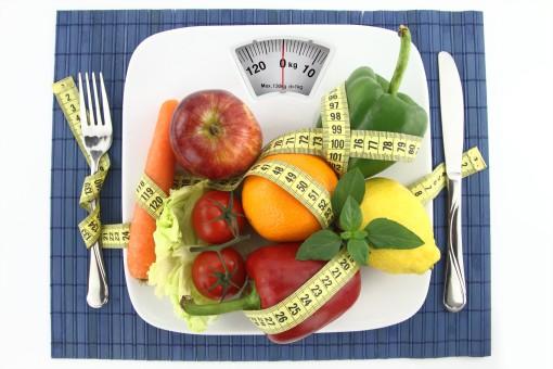 Правильное питание при ожирении 2 степени