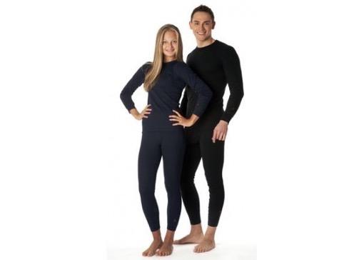 белье для похудения вулкан