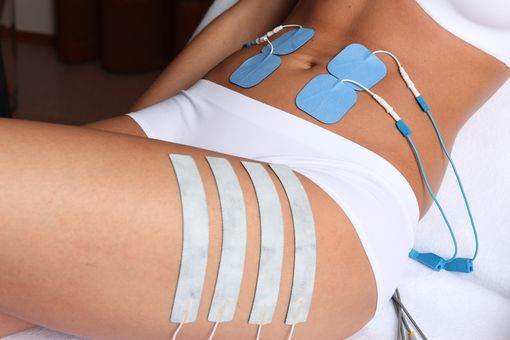 Антицеллюлитные массажеры: обзор, сравнение и рекомендации в выборе лучшего антицеллюлитного массажера