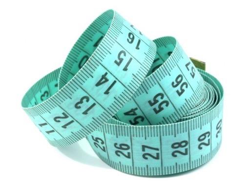 как определить размер белья для похудения