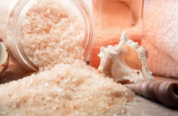 морская соль от целлюлита1