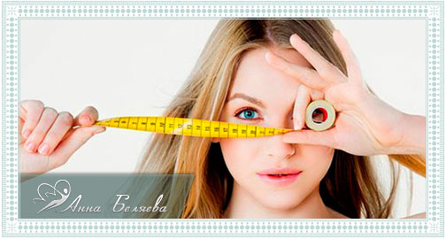 как похудеть эффективно без диет