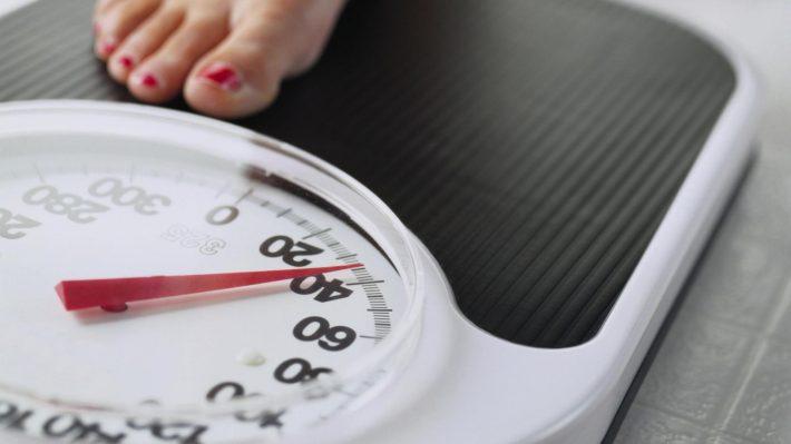 как эффективно похудеть1