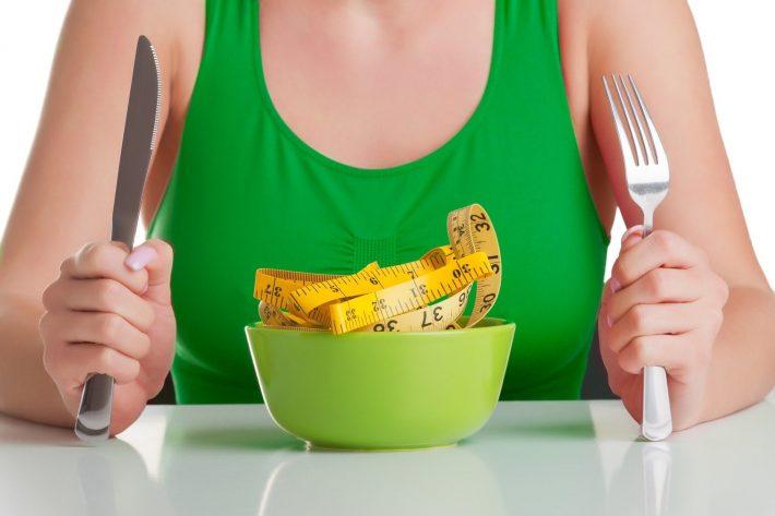 как эффективно похудеть3