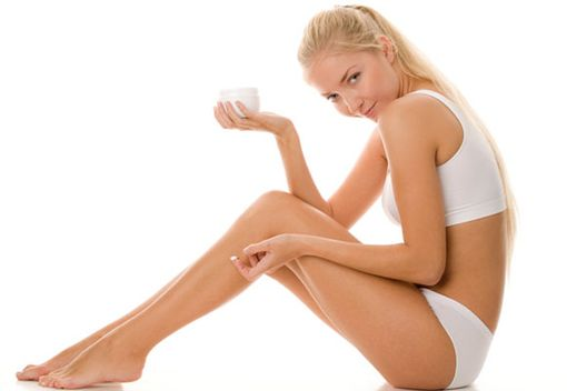 Гормональные препараты для похудения мужчин