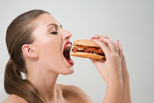 Как найти мотивацию для похудения советы психолога