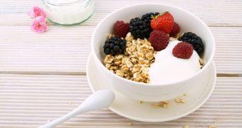 Похудение на подсчете калорий отзывы с фото до и после