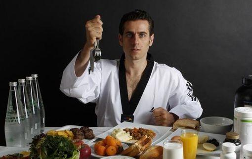 sportivnaya-dieta
