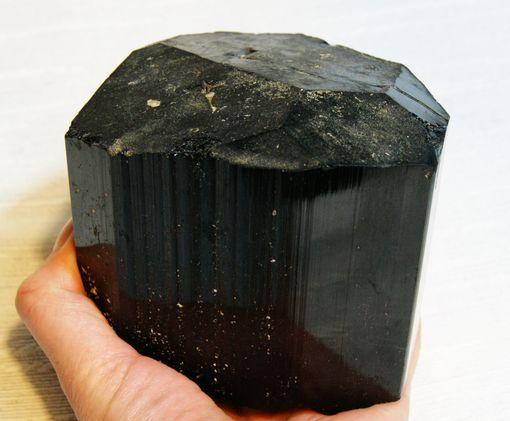 Браслет бяньши из черного нефрита: цена, отзывы