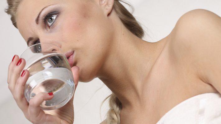 лечение анорексии2