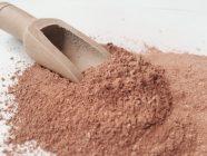 розовая глина1