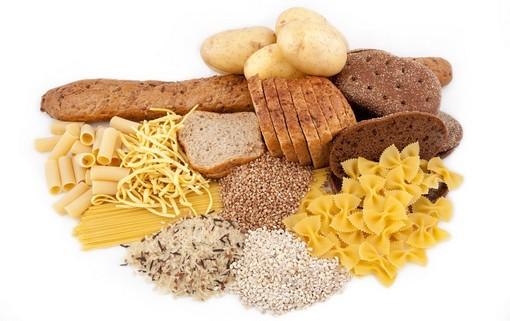 финики калорийность при похудении