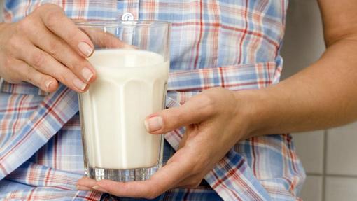 диета на кефире для изгнания лишней жидкости для похудения