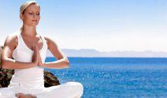 дыхательная гимнастика для очищения легких