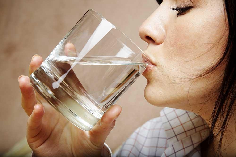 алкоголизма в от спб лечение принудительное-19