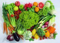 жиросжигающие продукты для похудения