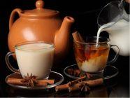 рецепт молокочая для похудения