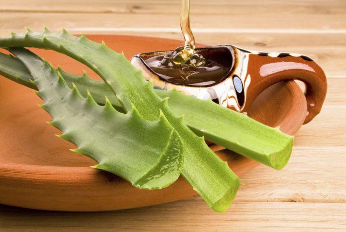 Маски от морщин с медом в домашних условиях для сухой и комбинированной кожи