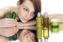 Эфирные масла от морщин для лица