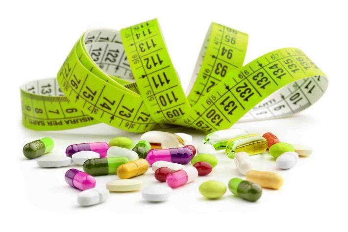tabletki-dlya-pohudeniya---raznovidnosti-i-top-10
