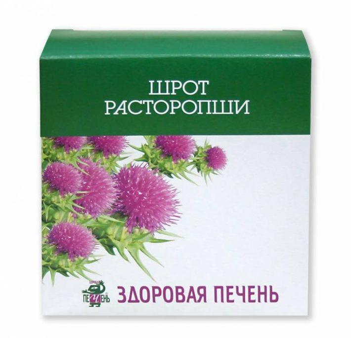 rastoropsha---poleznye-svojstva-i-protivopokazaniya