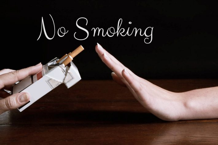 как бросить курить 3