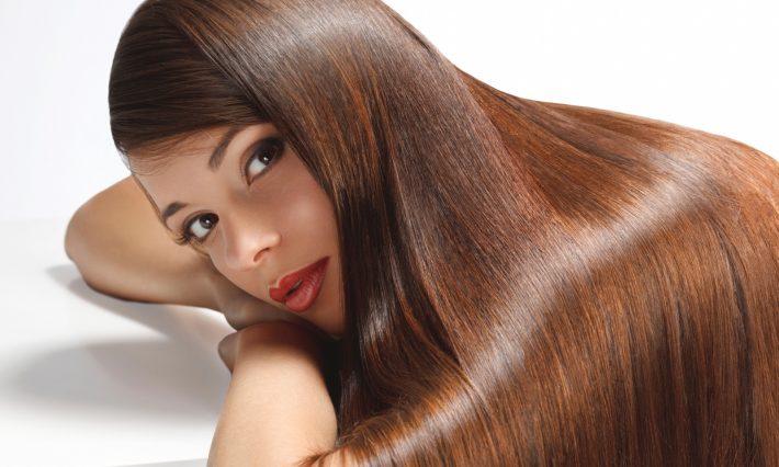 касторовое масло для волос2