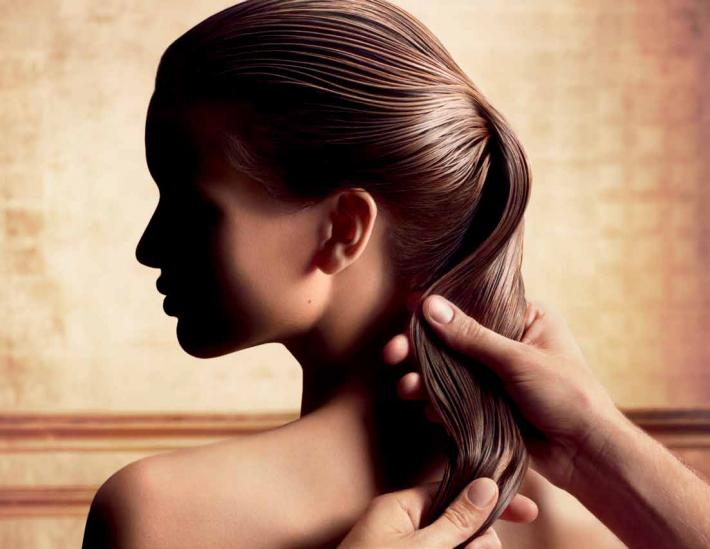 касторовое масло для волос3