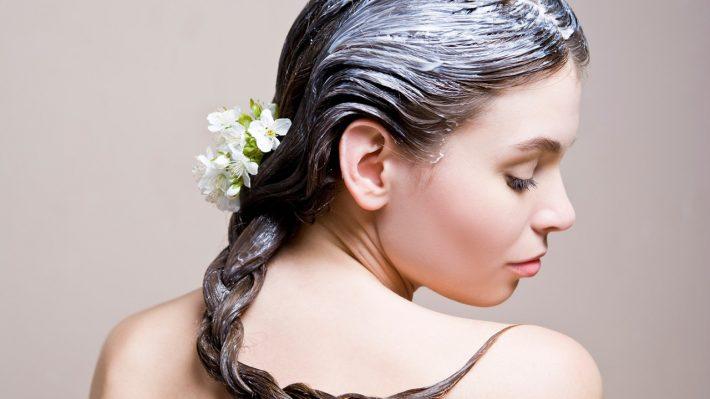 кефир для волос5