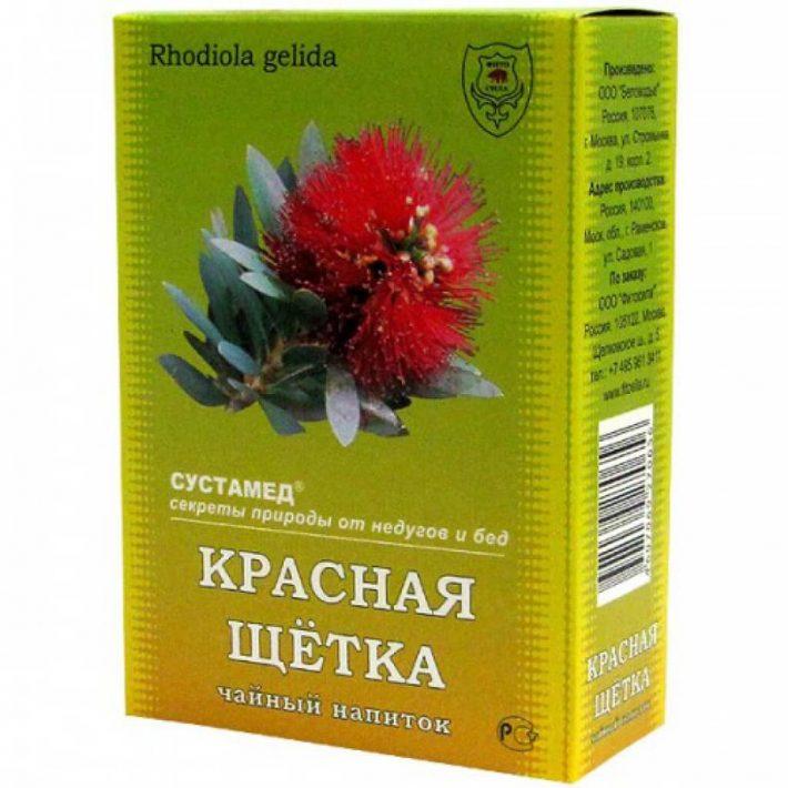 krasnaya-shchetka-v-lechenii-zabolevanij