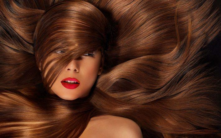 репейное масло для волос3
