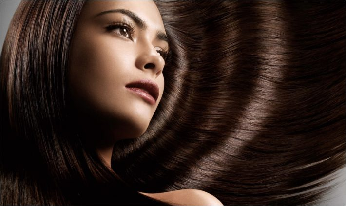 желатин для волос2
