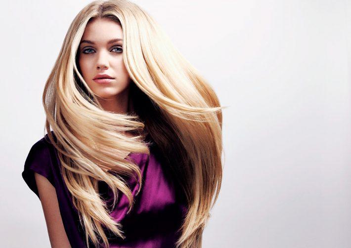 дрожжи для волос6