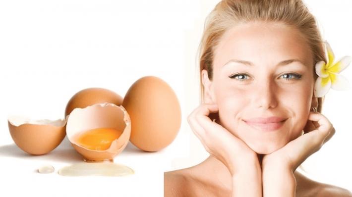 яйца для волос2