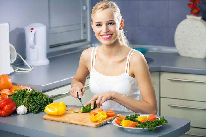 Диета Протасова: меню на каждый день, по неделям, фотографии до и после, отзывы, выход из диеты, рецепты для 1 и 2 недели