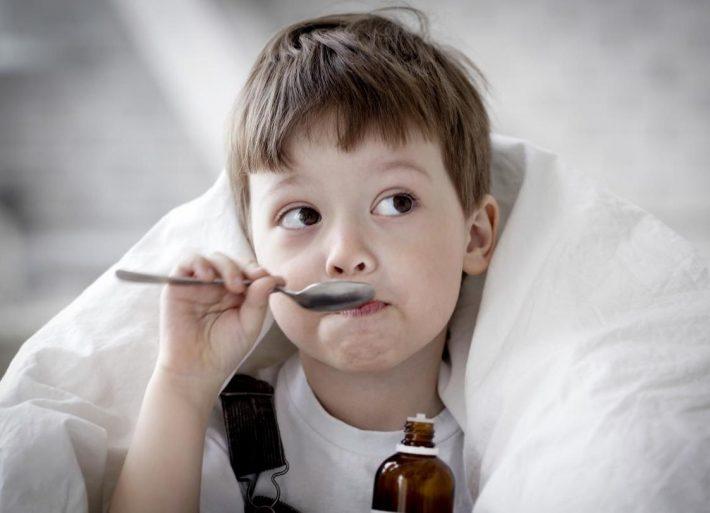Облепиховое масло для детей: как давать, дозировка, противопоказания, отзывы